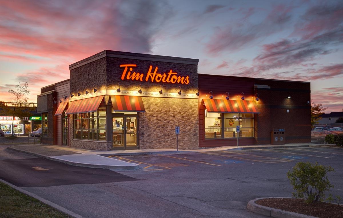 Best Restaurants In Brampton Ontario